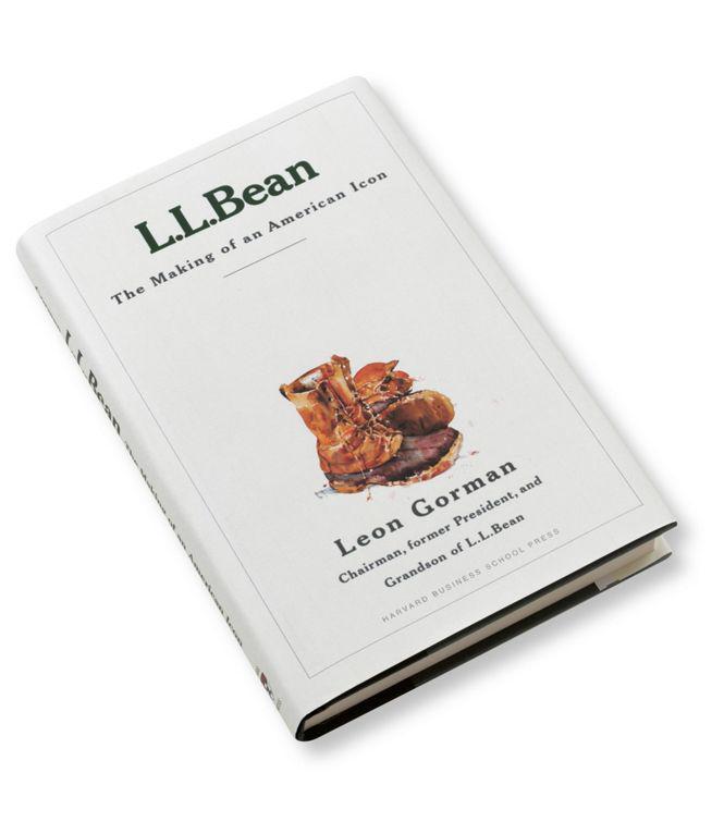 L.L. Bean product