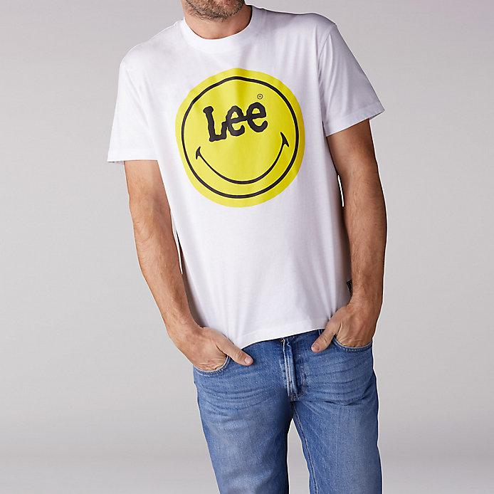 Lee product