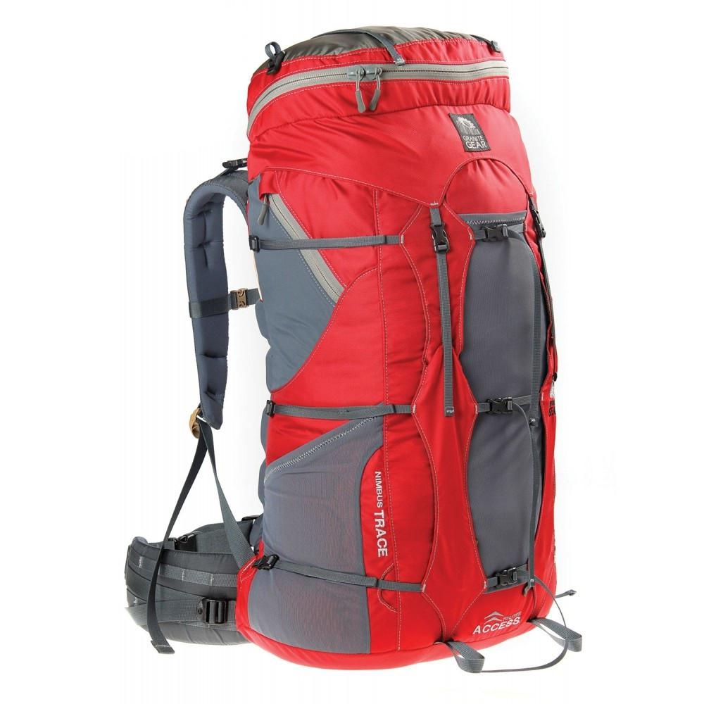 Outdoor Gear Exchange product