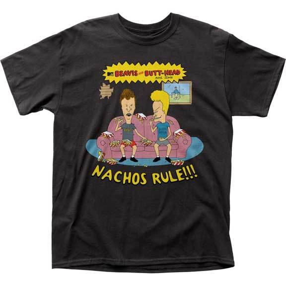 OldSchoolTees.com product