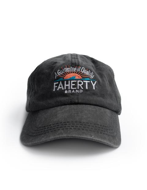 Faherty product