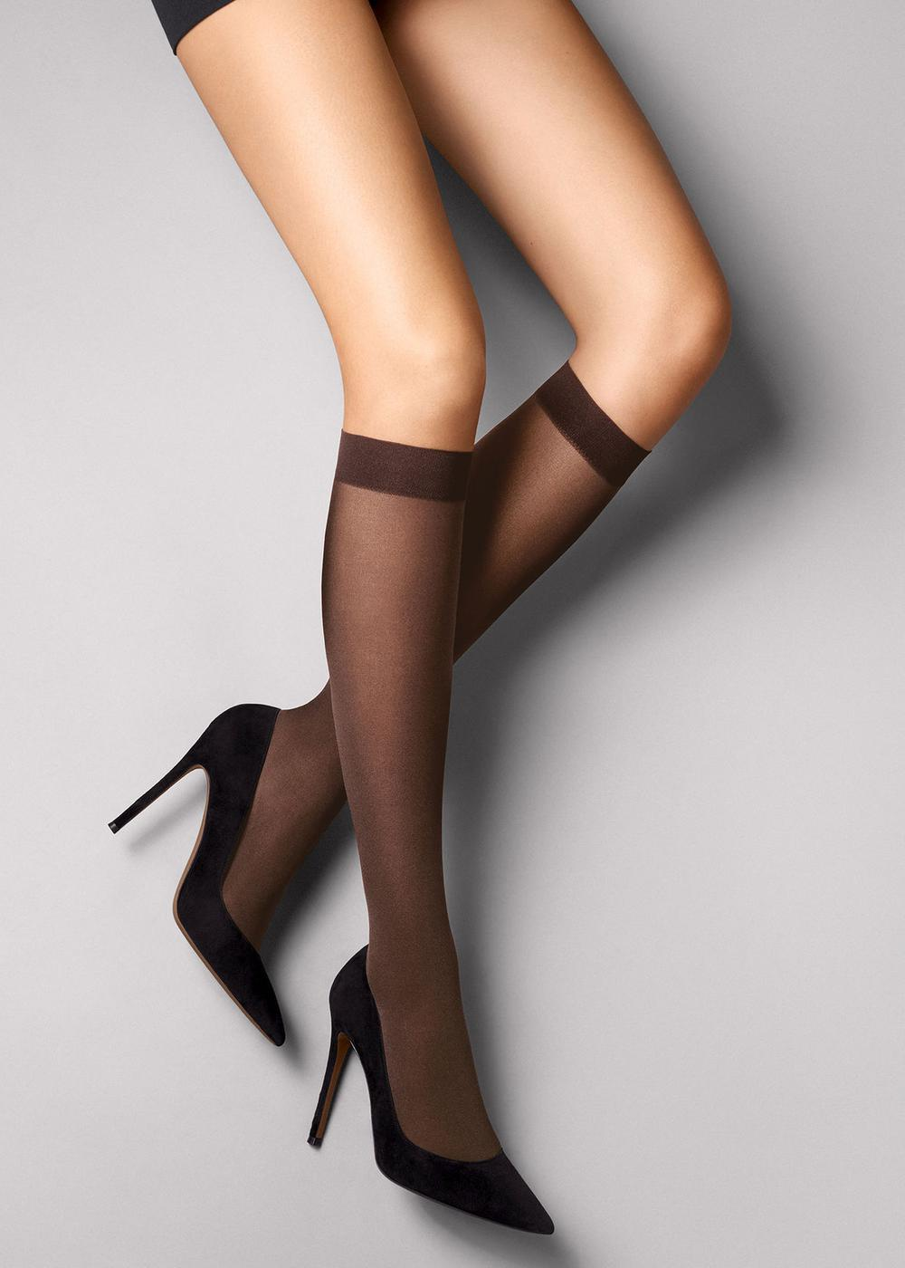 Wolford product