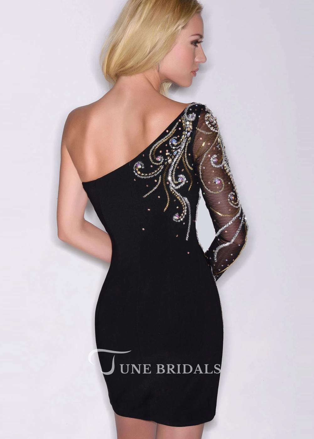 June Bridals product