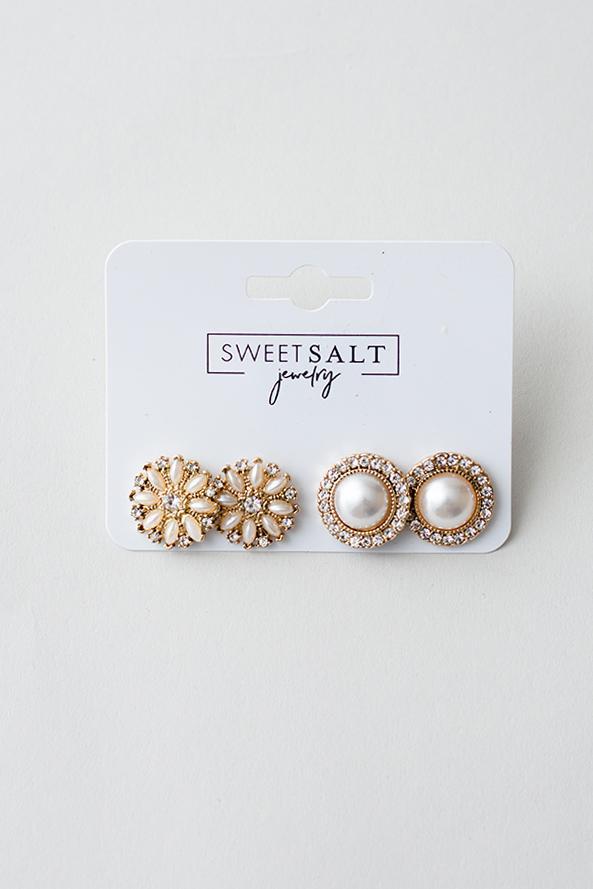 Sweet Salt Clothing product