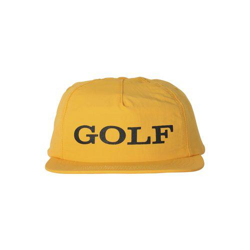 Golf Wang product