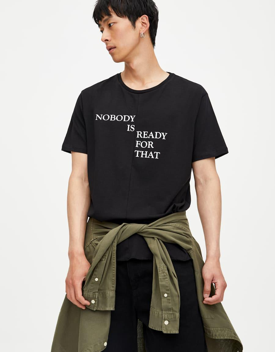 Pull&Bear product