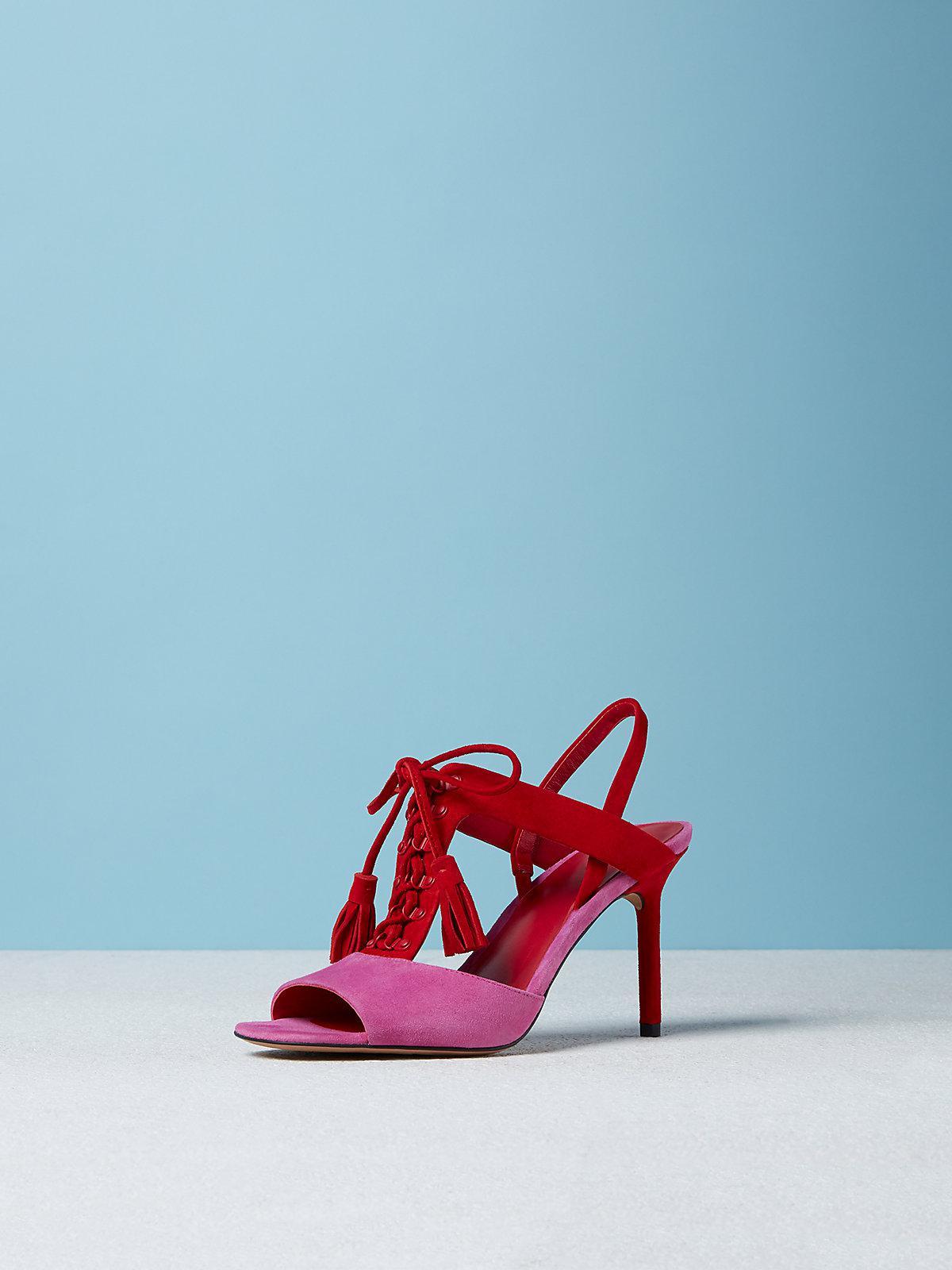 Diane von Furstenberg product