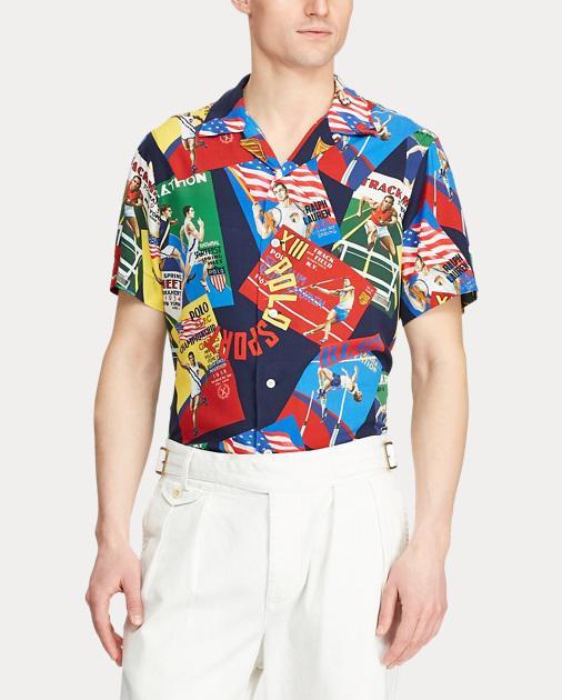 Ralph Lauren product