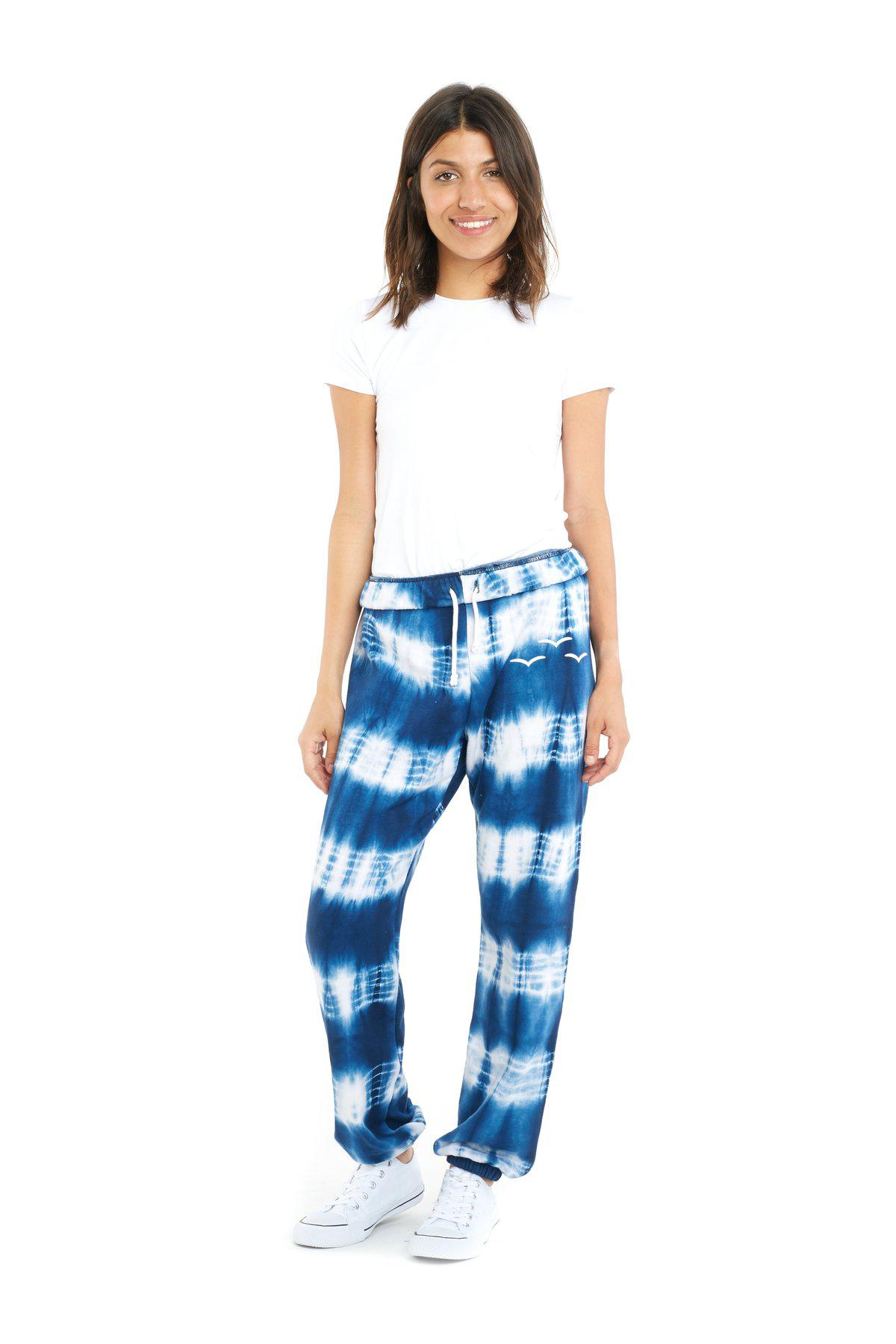 Lazypants product