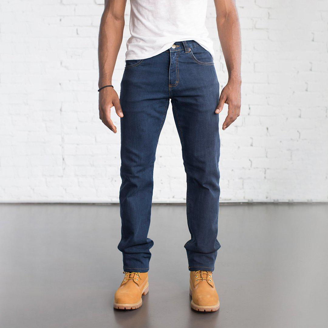 Dearborn Denim product