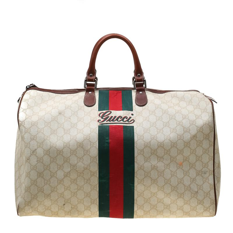 The Luxury Closet product