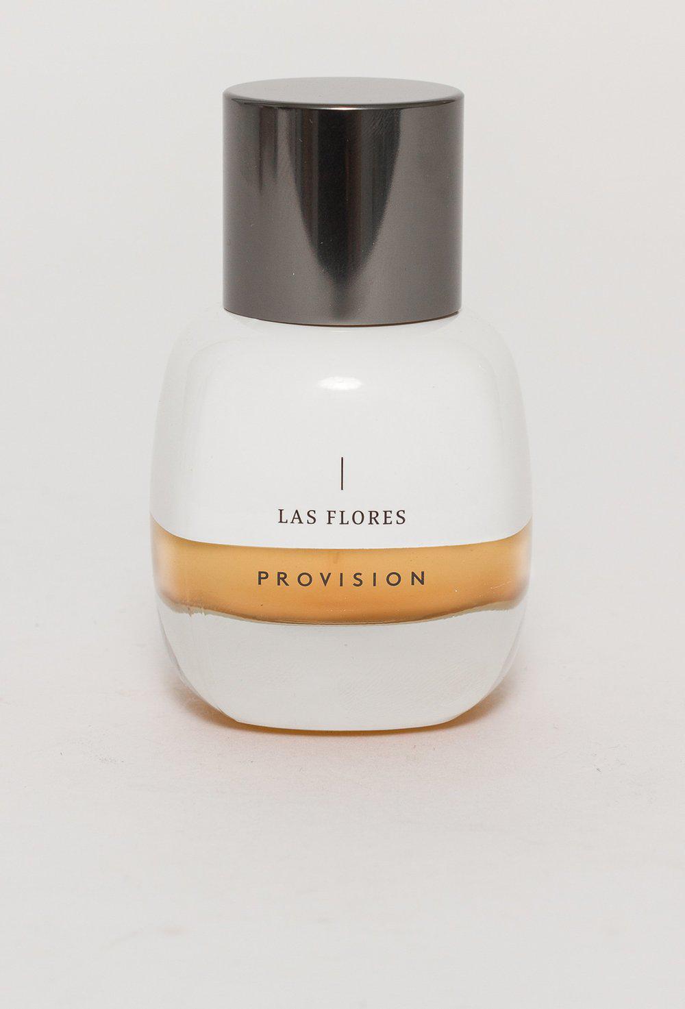 Madison product