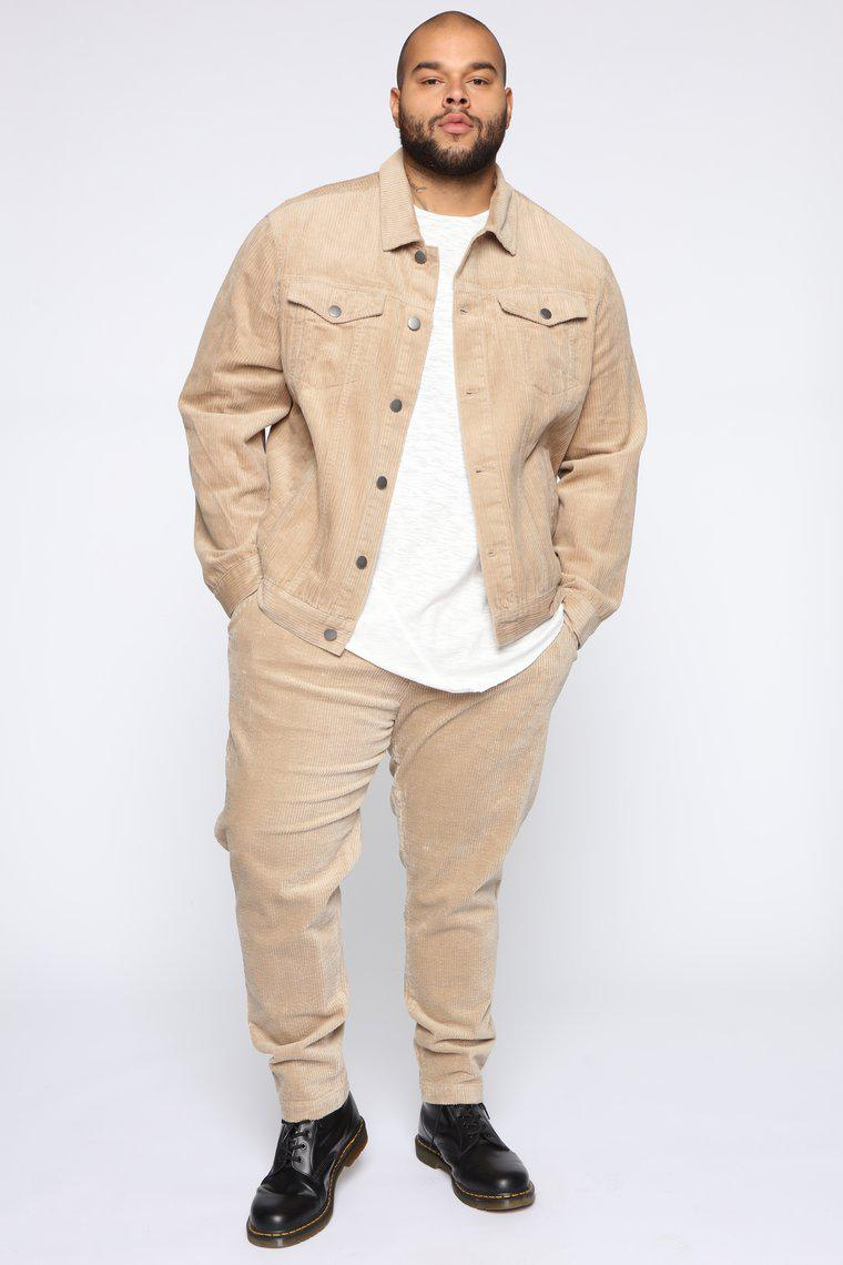 Fashion Nova product