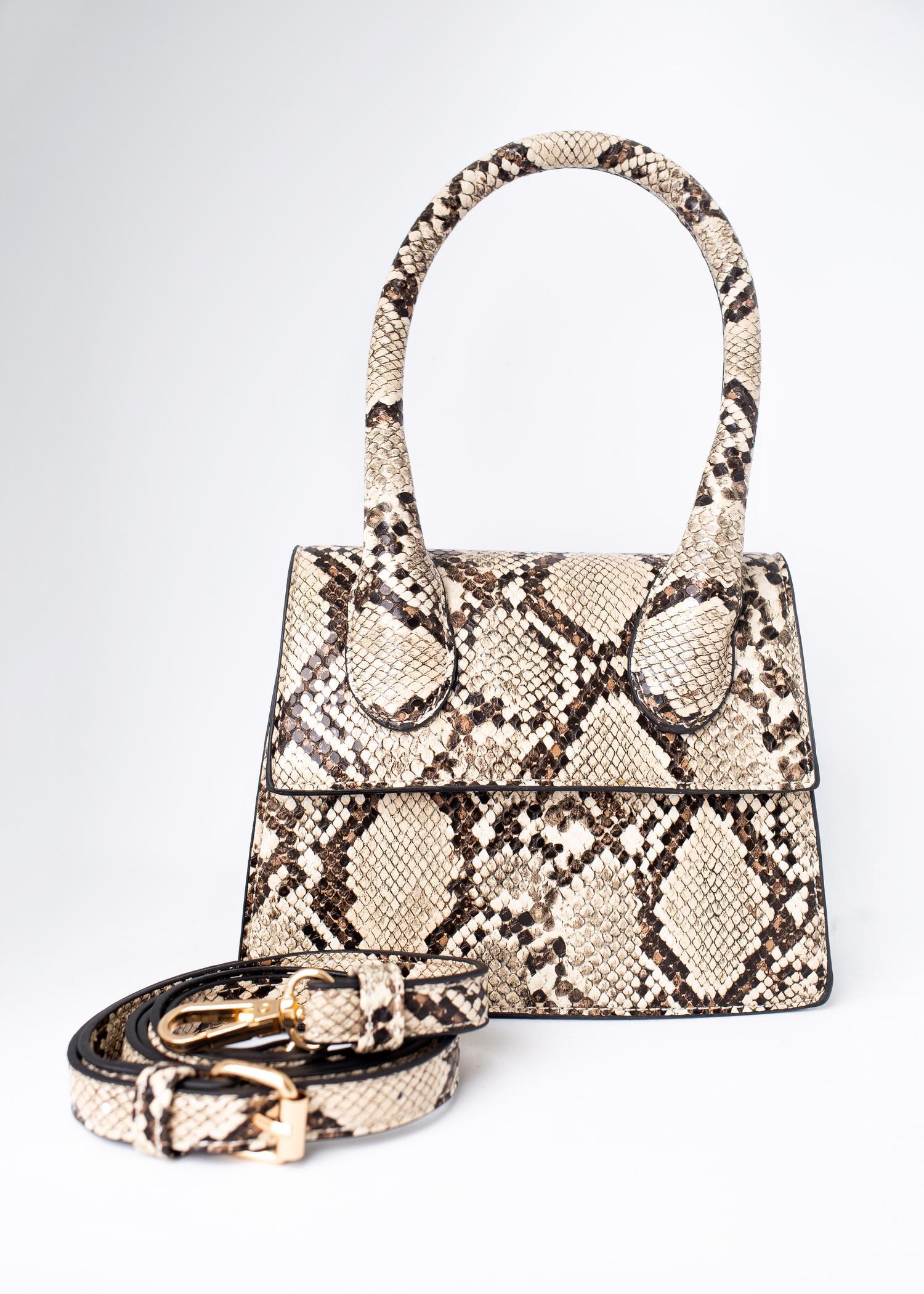 Diva Boutique product