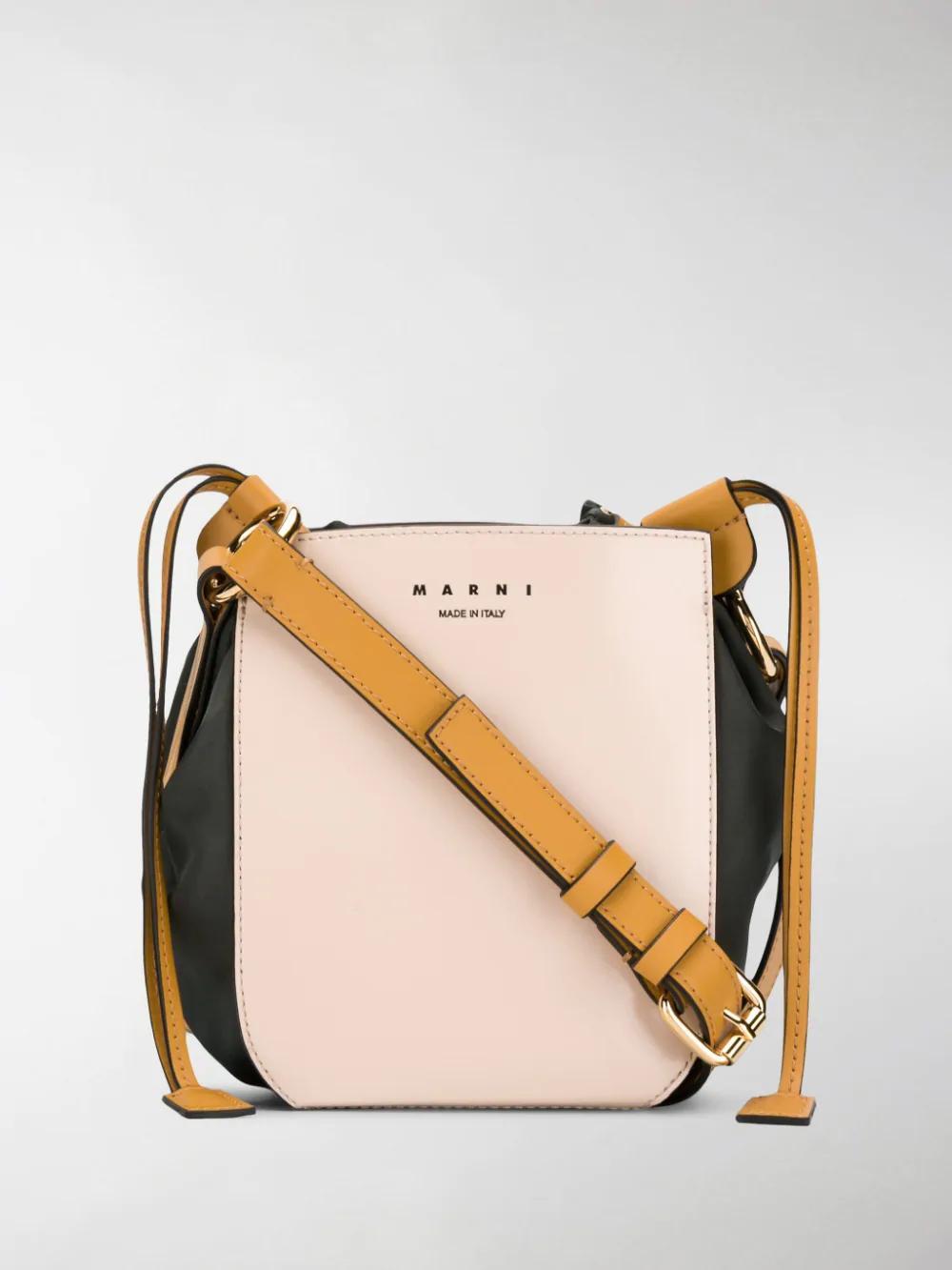 Stefania Mode product