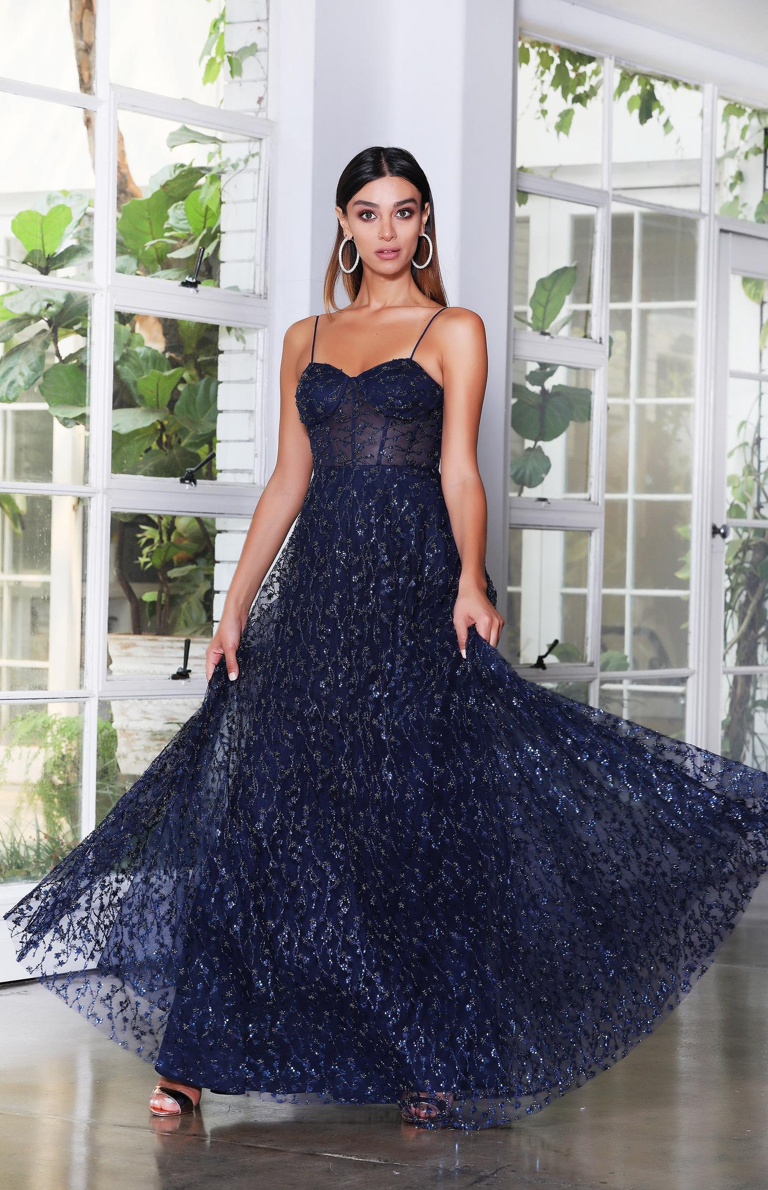 Mia Bella Couture product