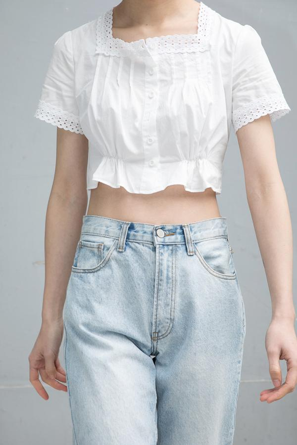 Brandy Melville product