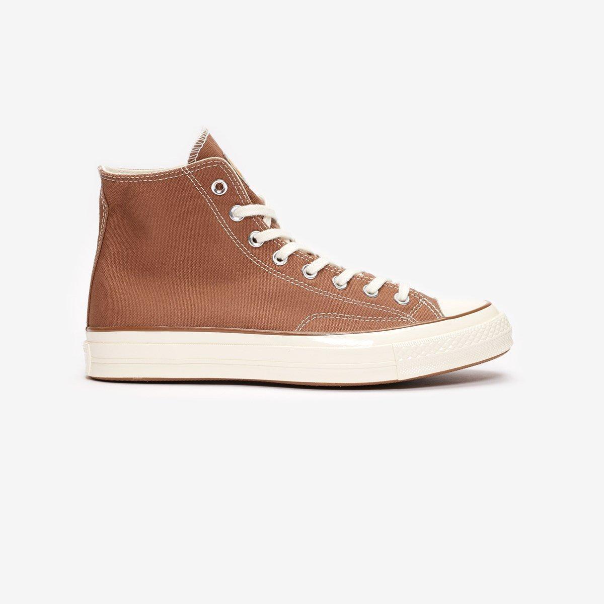 Sneakersnstuff product